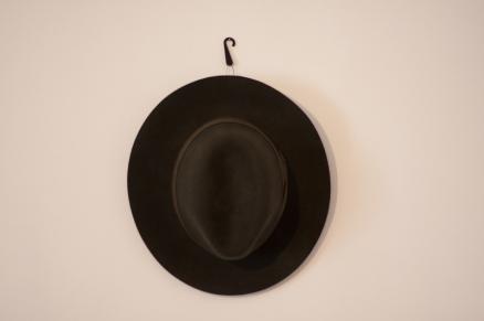 long desired hat