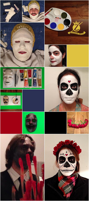 halloween_frame