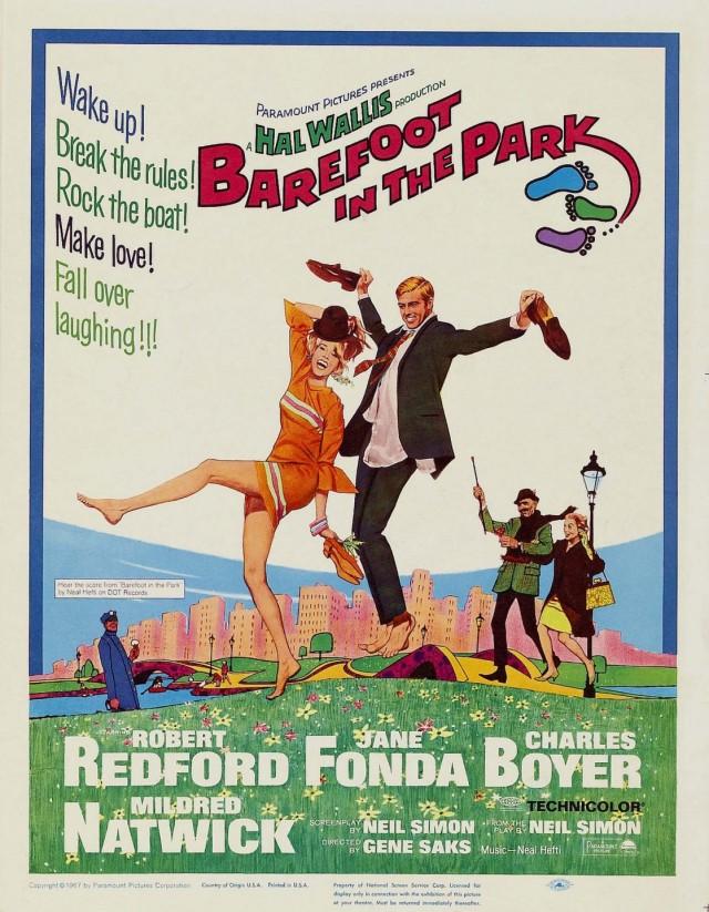1118full-barefoot-in-the-park-poster