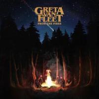 Random: Current Addiction - Greta Van Fleet