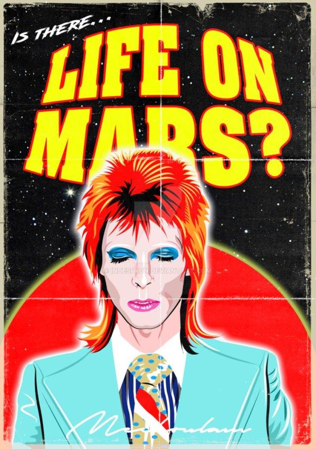 life_on_mars__